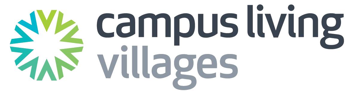 Student Village Shop